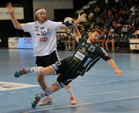 a20253066cc European Handball Federation - World and Olympic champion carries ...