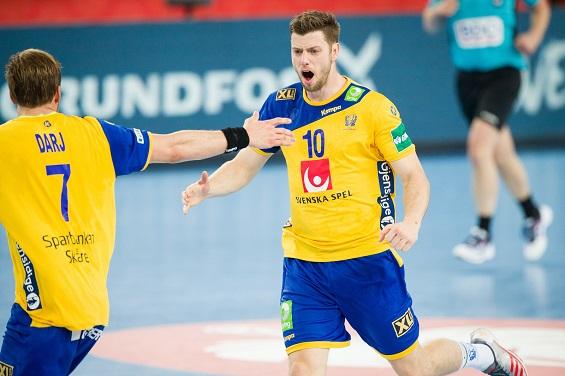 a946eb6372b European Handball Federation - Nine final World Championship 2019 ...