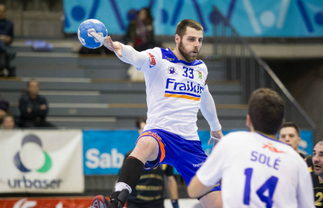 melsungen single guys The league has been sponsored by toyota since 2007 and therefore the league was called the toyota handball-bundesliga with a single section first melsungen.