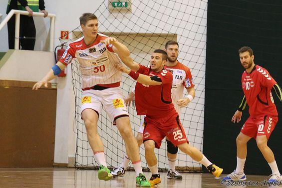 European Handball Federation Ehf Champions League Trophies