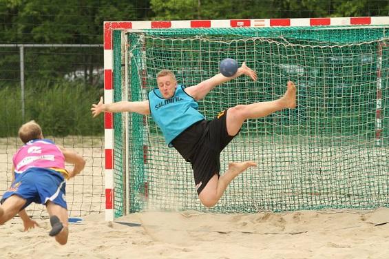 ebt_Amsterdam Beach Handball_565