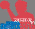 Women_WCh_2013.png
